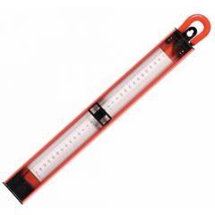 """Rothenberger 6.7064 60mb Standard U-Gauge Manometer 24"""""""