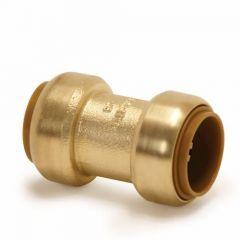 Pegler Tectite Classic Coupling 28mm - T1