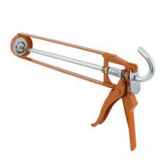 Evo Stik Skeleton Gun C30 Size - 289963