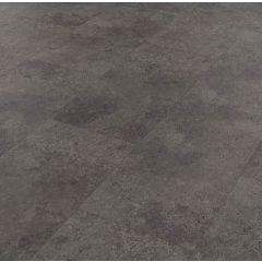 Karndean Palio Core Tile Cetona (1.842m2 Pack) - RCT6304