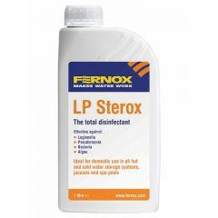 Fernox LP Sterox 1 Litre - 56609