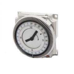 Viessmann Analogue Time Clock - 7522678