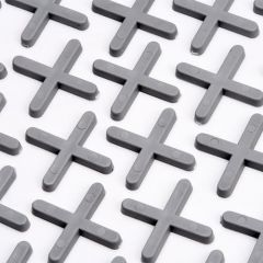 Tilerite 3mm Tile Spacers (Pack 250) - TTS134