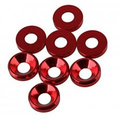 Rubber Washer for Tap Cartridge-RC5