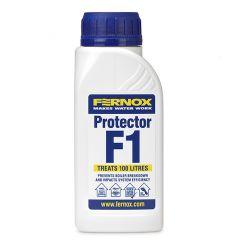 HCHE486-1-Fernox-Protector-F1-265mm