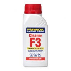 HCHE487-Fernox-Cleaner-F3-265mm