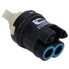 Monoblock Tap Cartridge 35mm - M4