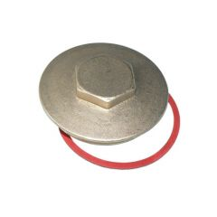 """Immersion Heater Washer 2.1/4"""" 10099509"""