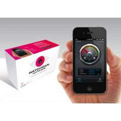 Watchman Anywhere Remote Oil Level Monitor