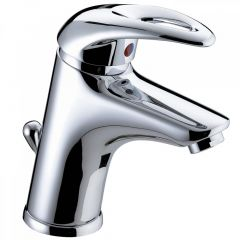 Bristan Java Basin Mixer