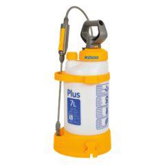 Hozelock 5L Garden Pressure Sprayer