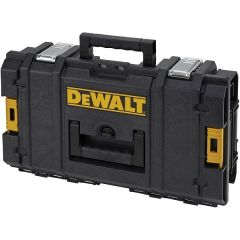 DeWalt DS150 Tough System Stackable Kit Box - DEWDS150CASE