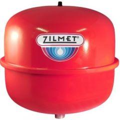 Zilmet Heating Expansion Vessel 24L Z1-301024