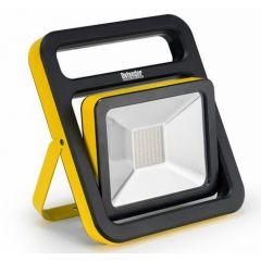 Defender LED 30W Slim Light 240v - E206017