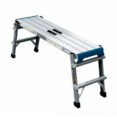 Werner Pro Work Platform - 79025