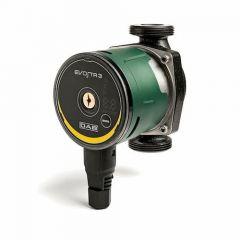 DAB Evosta3 60/130 A Rated Pump