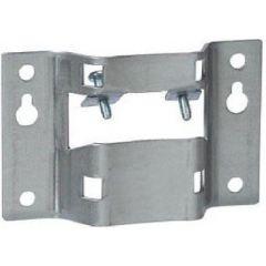 Heating Vessel Wall Mounting Bracket (upto 24ltr) - RSMB