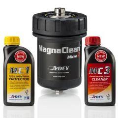Magnaclean Micro 2 Chemical Pack (Filter, MC1+ & MC3+)