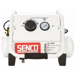 Senco AC8305 230v Low Noise Compressor - AFN0028