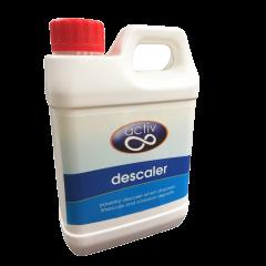 De-Scaler 1 litre - C-200
