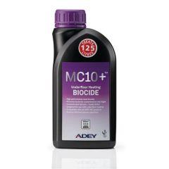 Adey MC10+ Biocide 500ml