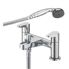 Bristan Quest Bath Shower Mixer