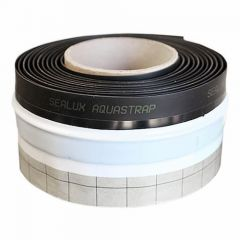 Sealux AquaStrap Up-Stand Seal 2.0m Roll