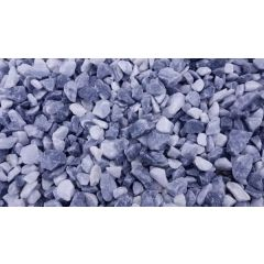Alpine Blue-850kg - Bulk Bag