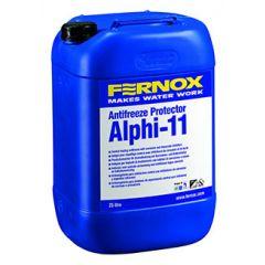 Fernox Alphi 11 25L - 23980