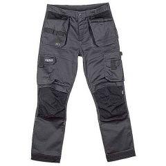 Apache 3D Stretch Trouser