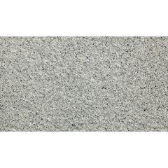 Marshalls Argent Granite-Coarse-Light-600x450mm