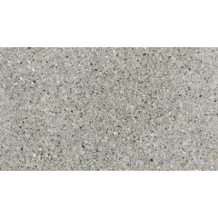 Marshalls Argent Granite-Dark-450x450mm-Smooth