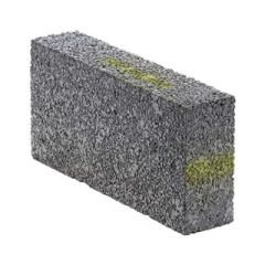 100mm 3.6N Fibolite Block ( 96 Per Pack )