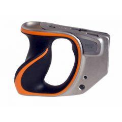 Bahco Handle Only R/H Medium Grip - BAHEXRM