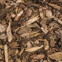 Landscaping Bark