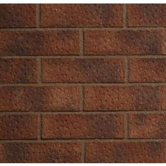 Carlton Brodsworth Mixture Brick