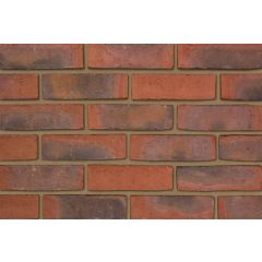 Ibstock Birtley Olde English Bricks