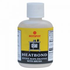 Hotspot Heatbond With Brush 30ml - 201600