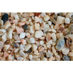 Poly Bag Blossom 20mm (20kg Bag)