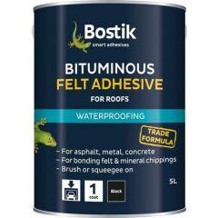 Bostik Cementone Feltfix-1 Litre