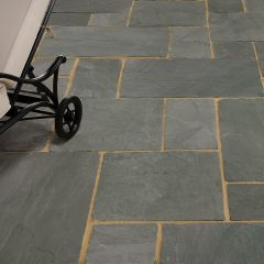 Denby Calibrated Paving Pack (22mm)