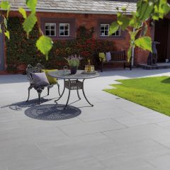 Origin Grande Discovery Porcelain Paving Pack
