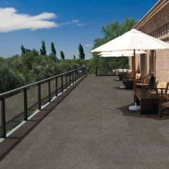 Horizon Storm Discovery Porcelain Paving Pack