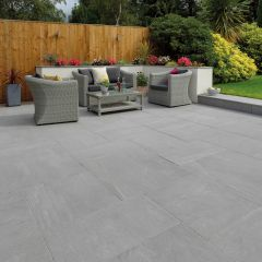 Palemon Opus Porcelain Paving Pack