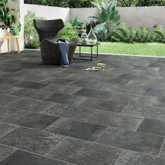 Oubli Pierre Porcelain Paving Pack