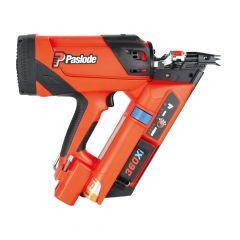 Paslode IM360Xi Nail Gun Kit