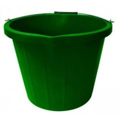 Bucket Green 3 Gallon