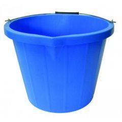 Bucket Light Blue 3 Gallon