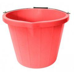 Bucket Pink 3 Gallon