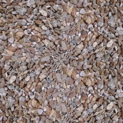 20mm Gravel Bulk Bag 850kg